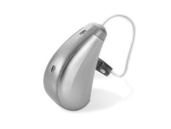 starkey halo hearing aids pennsylvania