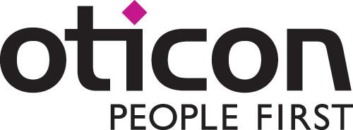 oticon-hearing-aids