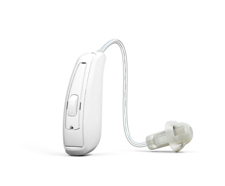 gn resound hearing aids lancaster