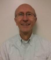 hearing aid reviews in pennsylvania