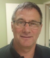 hearing aid testimonials lancaster pa