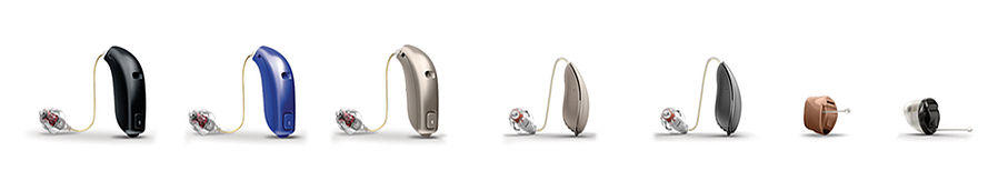 Hearing Aids Advanced Tech Hearing Aid Centers