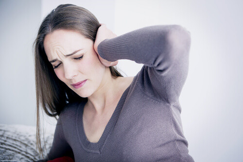 Tinnitus and Hearing Aids in Lancaster, PA