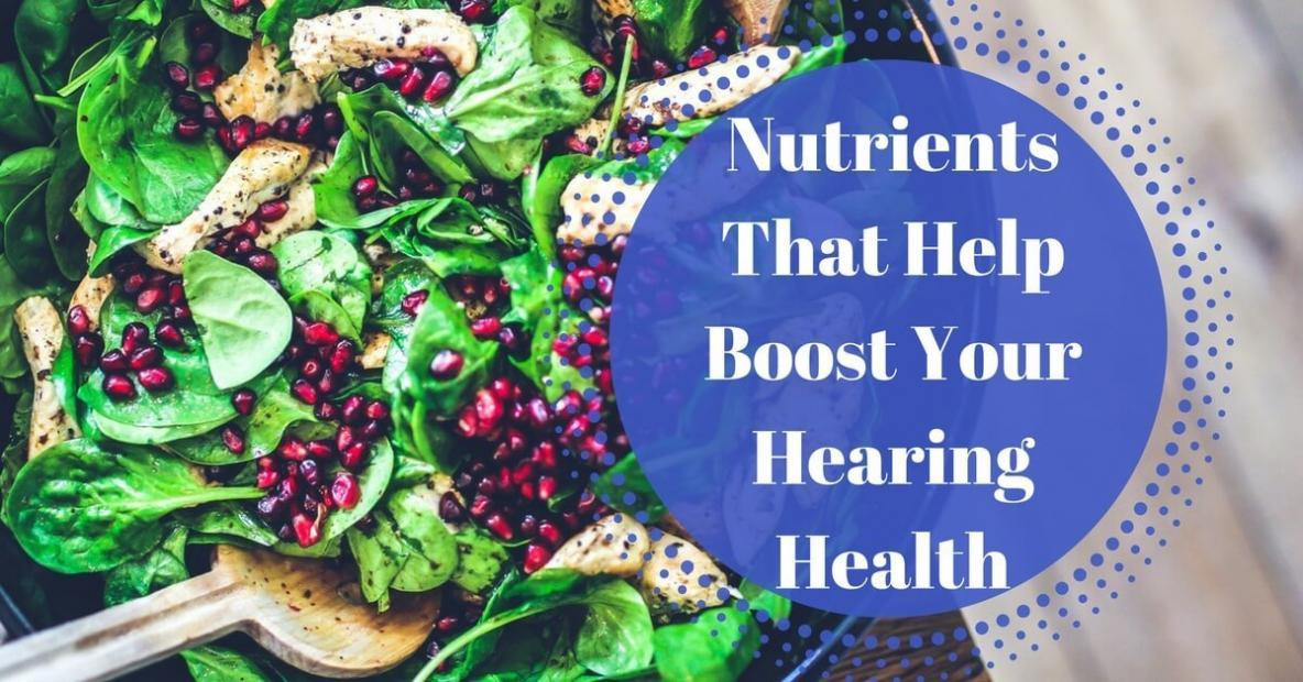 nutrients-that-help-boost-your-hearing-health