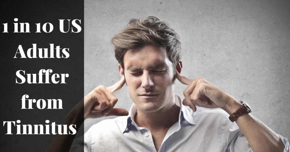 1-in-10-us-adults-suffer-from-tinnitus