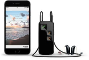 oticon-tinnitus-sound-support