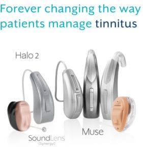 starkey-tinnitus-solutions