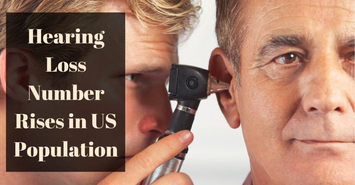 advanced-tech-hearing-hearing-loss-number-rises-in-us-population