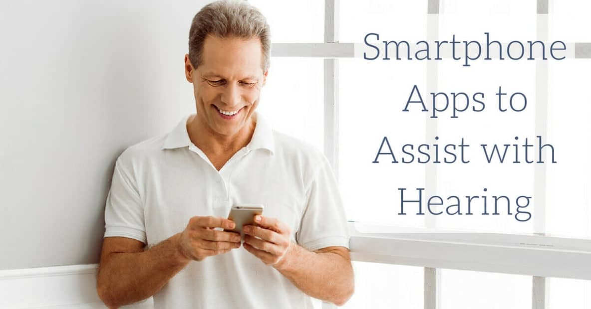 advanced-tech-hearing-smartphone-apps-to-assist-with-hearing