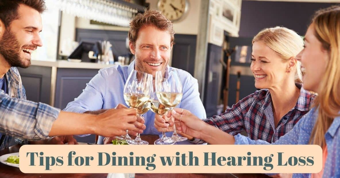 advanced-tech-hearing-tips-for-dining-with-hearing-loss