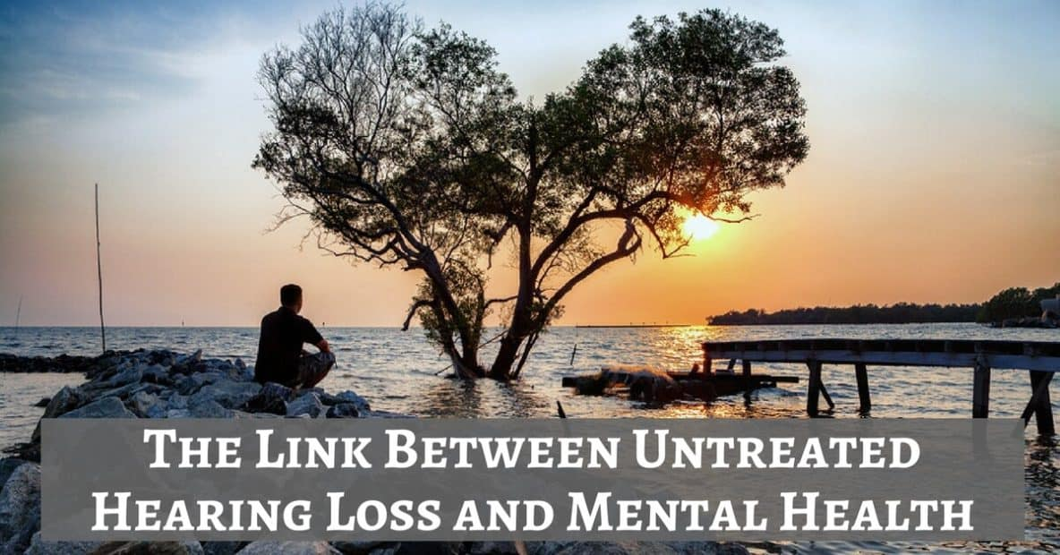 link-between-untreated-hearing-loss-and-mental-health