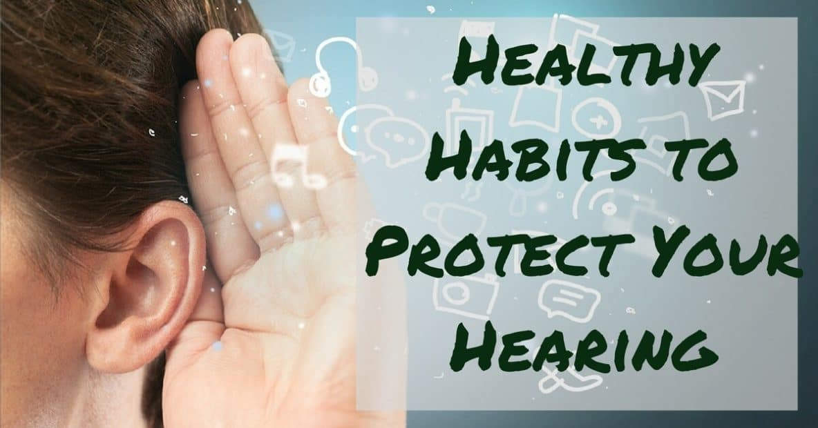 advanced-tech-hearing-healthy-habits-to-protect-your-hearing