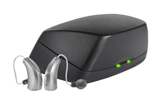 Starkey hearing aids pennsylvania
